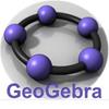 GeoGebra Windows 10